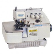 3-thread-overlock-sewing-machine