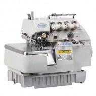 4-thread-overlock-sewing-machine