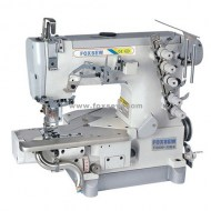 cylinder-bed-interlock-sewing-machine-for-hemming-sewing-with-trimmer