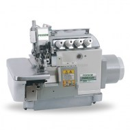direct-drive-high-speed-overlock-sewing-machine