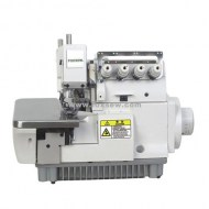 direct-drive-super-high-speed-overlock-sewing-machine