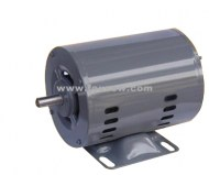 induction-motor-for-sewing-machine