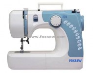 multi-function-domestic-sewing-machine