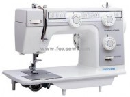 multi-function-household-sewing-machine